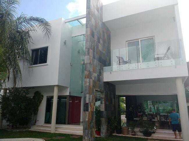 Cancún House for Sale scene image 10
