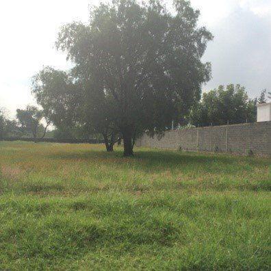 Foto Terreno en Venta en  Fraccionamiento Pedregal del Carmen,  León  TERRENO EN VENTA MAGNIFICA UBICACIÓN PEDREGAL DEL CARMEN