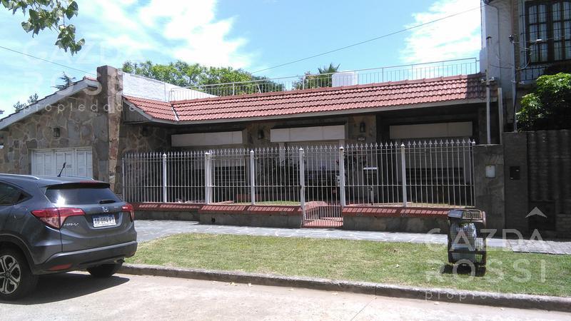 Foto Casa en Venta en  Longchamps,  Almirante Brown  Carola Lorenzini al 2200
