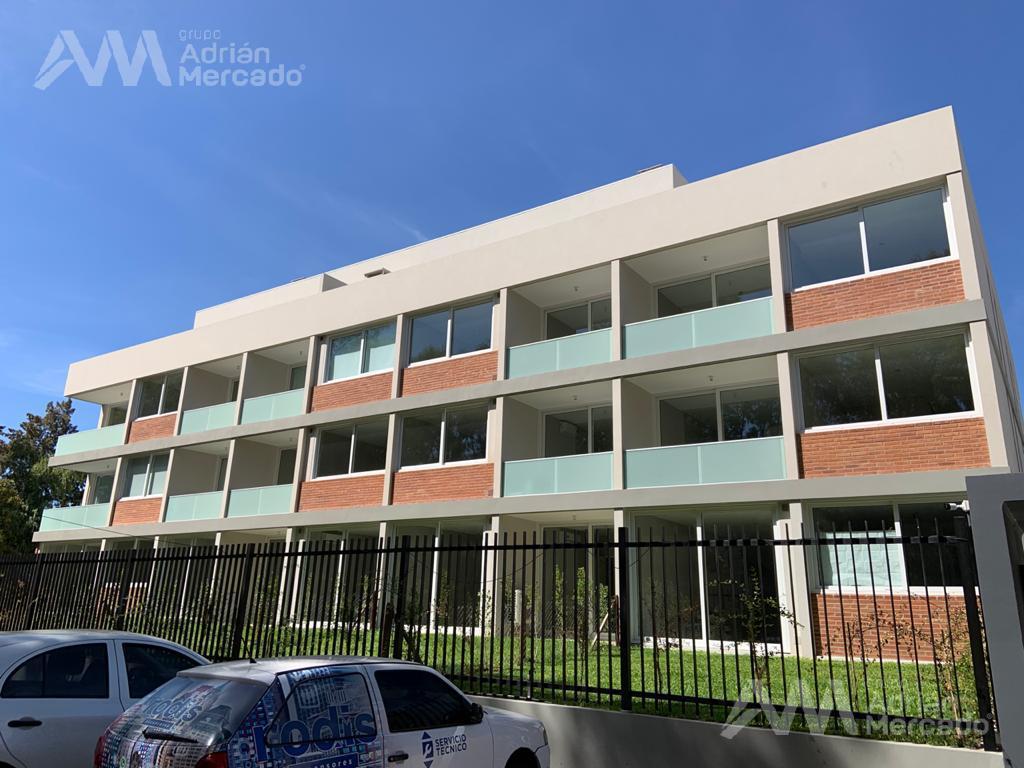 Foto Departamento en Venta en  Tigre ,  G.B.A. Zona Norte  Olivares 100, Tigre