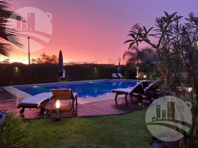 Foto Hotel en Venta en  Federacion ,  Entre Rios  CONDIFENCIAL