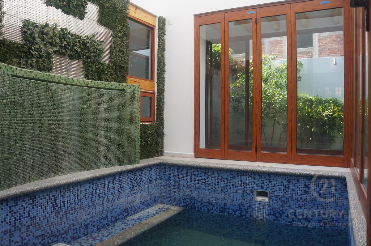 Foto Casa en Venta en  Residencial Punta del Este,  León  Residencial Punta del Este