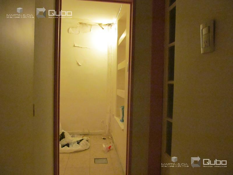 Foto Casa en Alquiler en  Centro,  Cordoba  Mariano Fragueiro al 200