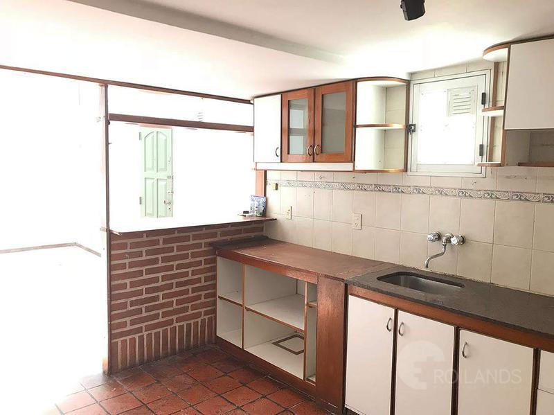 Foto PH en Venta en  Nuñez ,  Capital Federal  Quesada al 2100