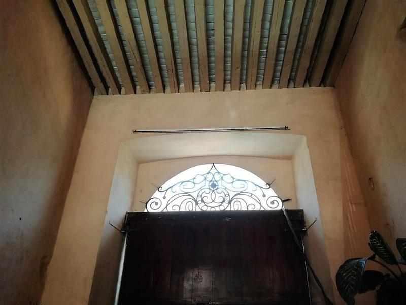 Foto Casa en Venta en  Puebla Centro,  Puebla  Casa en Venta en el Centro Historico cerca del Zocalo Puebla