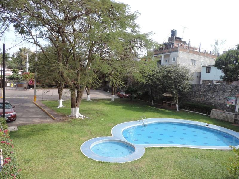 Foto Departamento en Venta en  Las Animas,  Temixco  Venta de departamento con alberca, Temixco, Morelos...Clave 2360