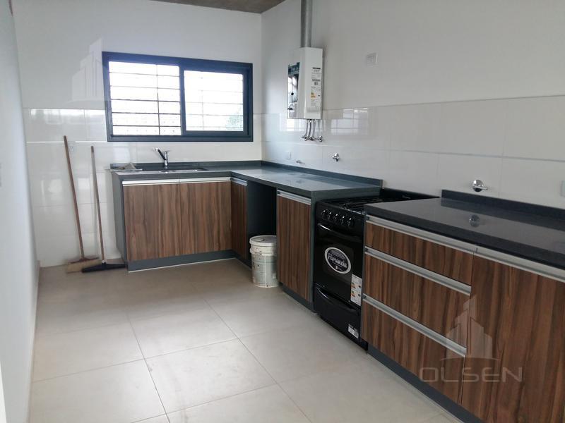 Foto Casa en Venta en  Nuevo URCA,  Countries/B.Cerrado (Cordoba)  NUEVO URCA
