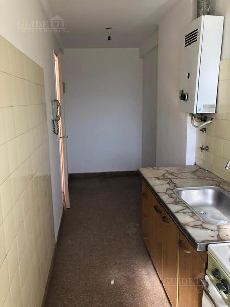 Foto Departamento en Venta en  Nuñez ,  Capital Federal  Cabildo al 3600