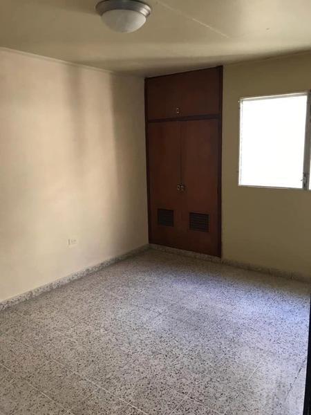 Foto Edificio Comercial en Venta | Renta en  Rubén Darío,  Distrito Central  Edificio De Dos Niveles En Renta Col. Ruben Dario Tegucigalpa