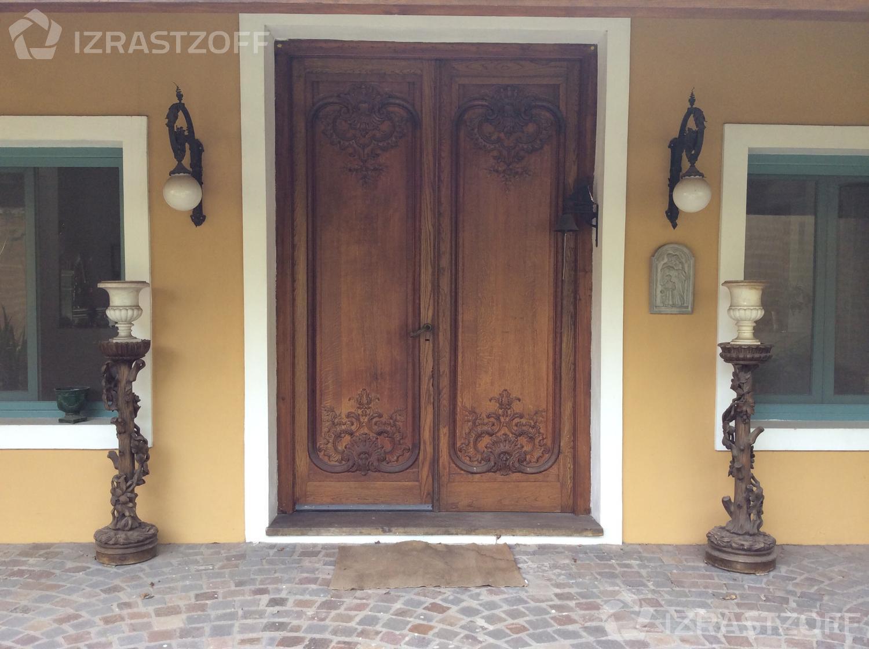 Casa--Pilar-Martindale