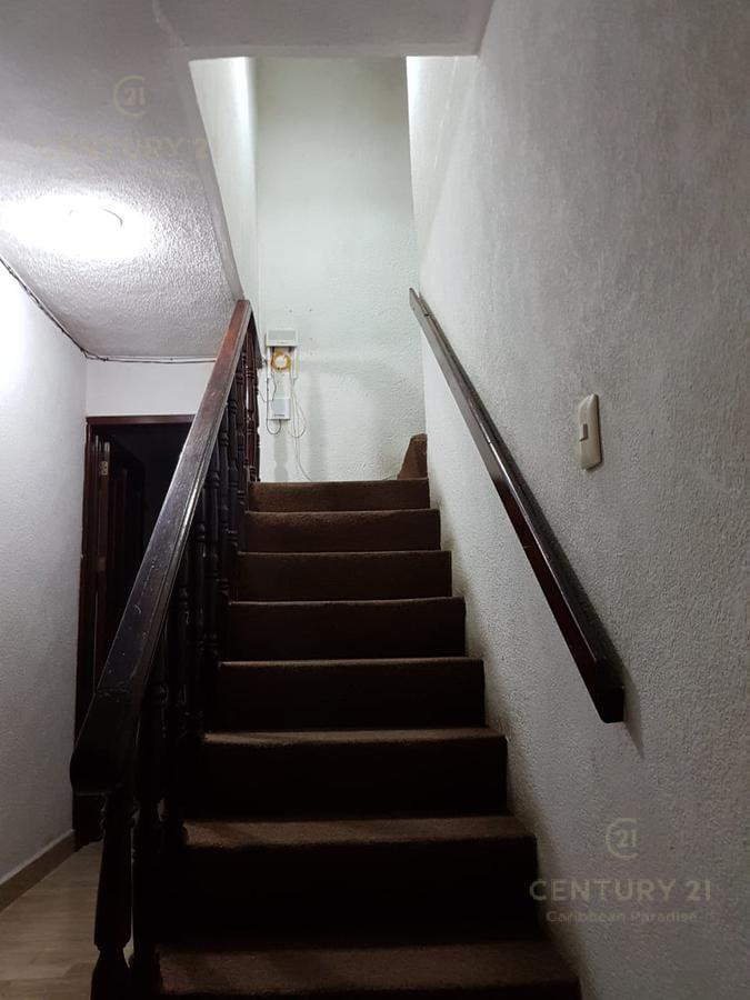 Donceles Casa for Alquiler scene image 9