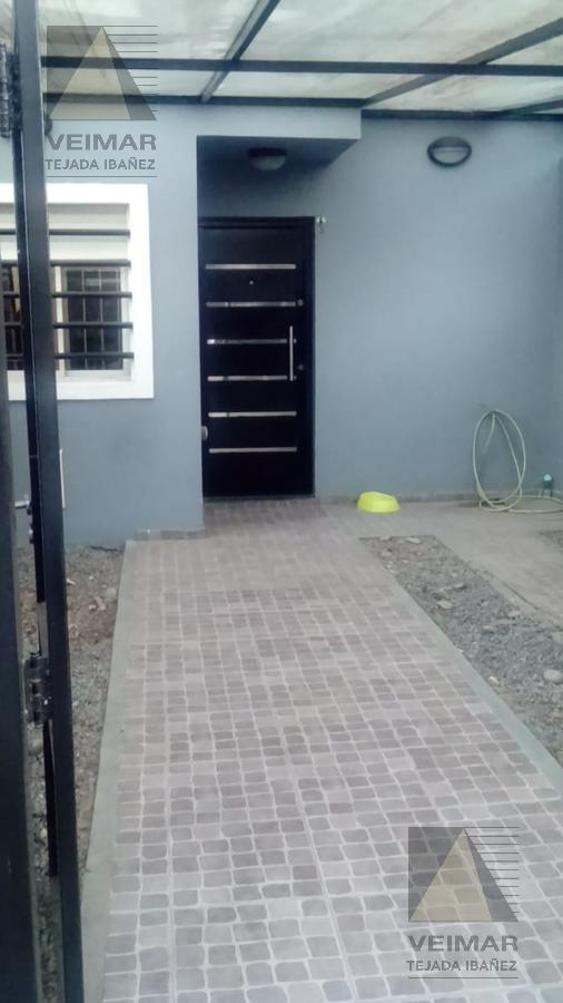 Foto Departamento en Venta en  Los Hornos,  La Plata  142 E/ 59 Y 60