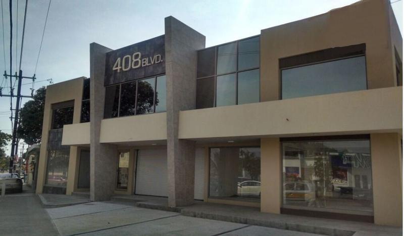 Foto Oficina en Renta en  Unidad Nacional,  Ciudad Madero  Oficina en renta en Cd. Madero