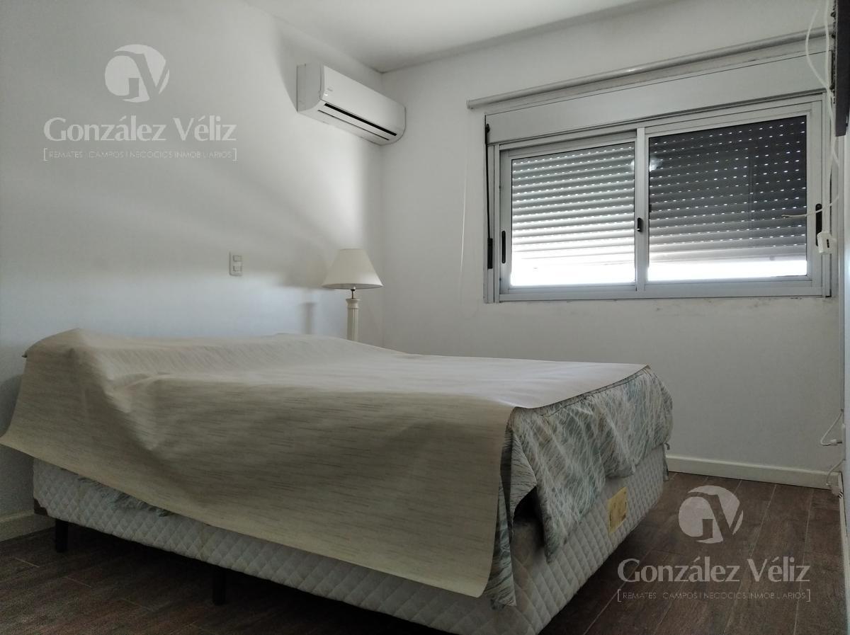Foto Casa en Venta | Alquiler en  Carmelo ,  Colonia  alquiler y venta. Av. Italia Edif. Icono - Financiación a 10 años