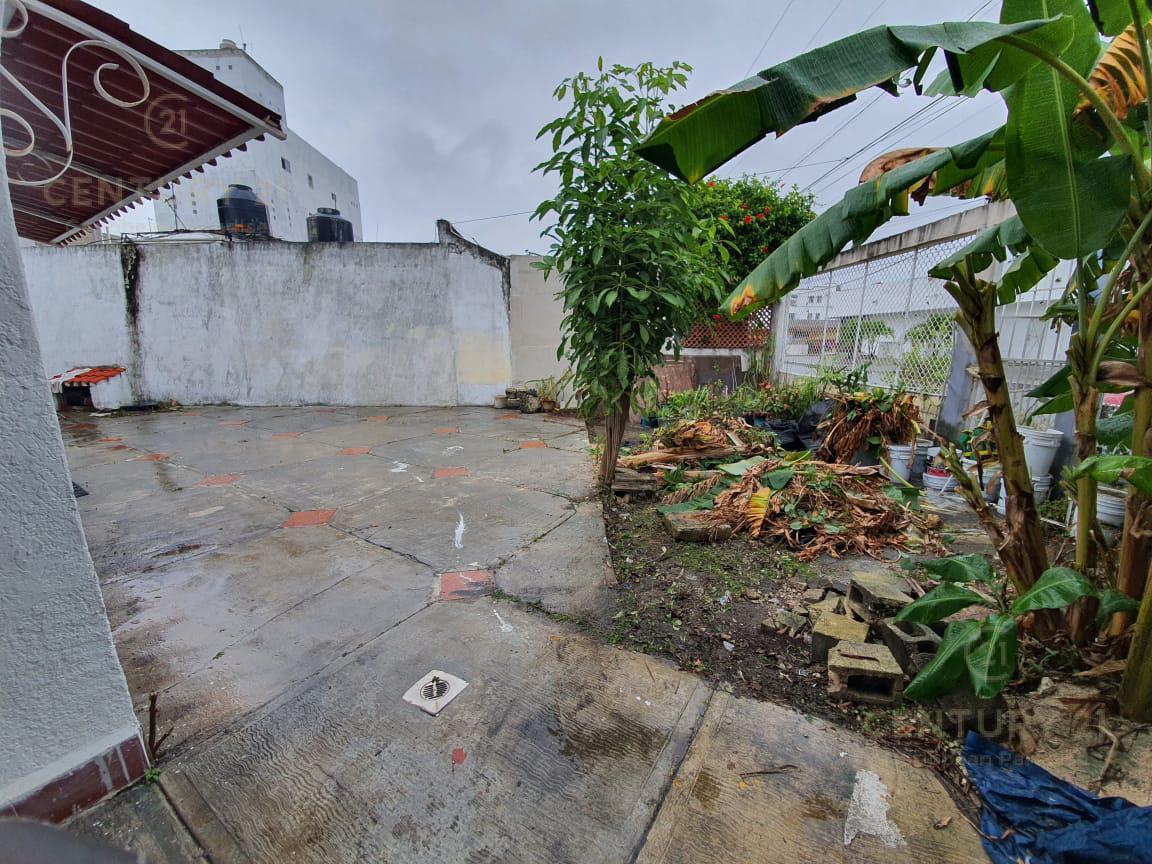 Región 507 House for Sale scene image 15
