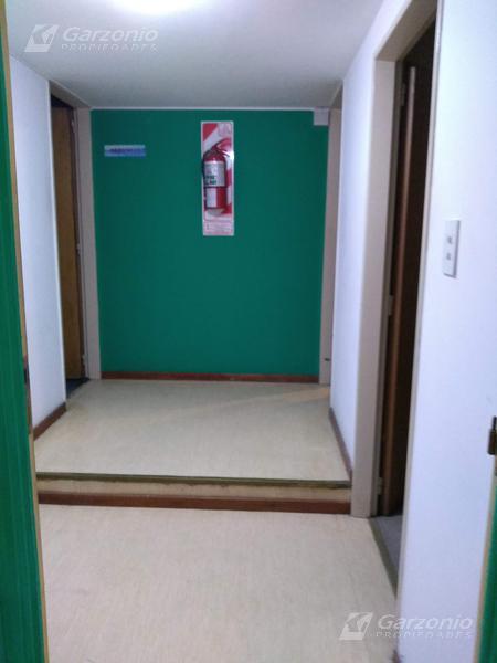 Foto Oficina en Alquiler en  Trelew ,  Chubut  Inmigrantes 18