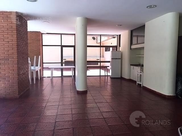Foto Departamento en Venta en  Recoleta ,  Capital Federal  Laprida al 1500
