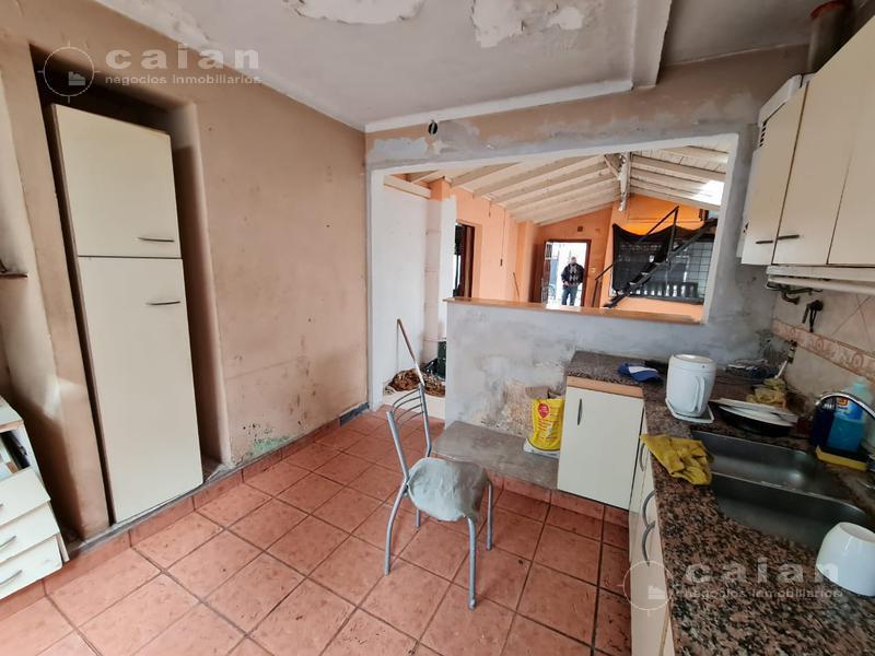 Foto Casa en Venta en  Saavedra ,  Capital Federal  Miller al 4700, CABA