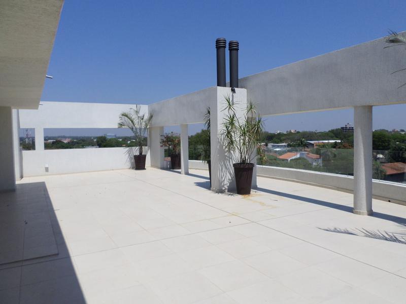 Foto Departamento en Venta en  Corregir Ubicación ,  Ciudad de Mexico  Edificio Punta Del Este Tower
