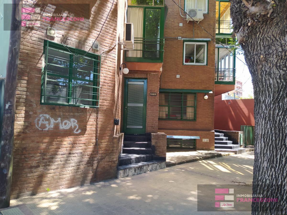 Foto Departamento en Alquiler en  Zona Sur,  La Plata  55 E 24 Y 25