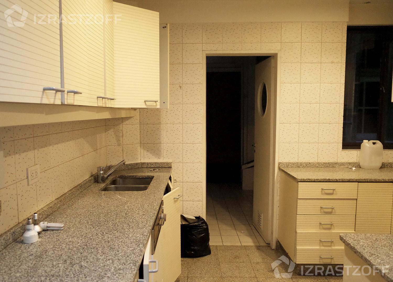 Oficina-Venta-Alquiler-Barrio Norte-CALLAO 800 e/PARAGUAY y CORDOBA