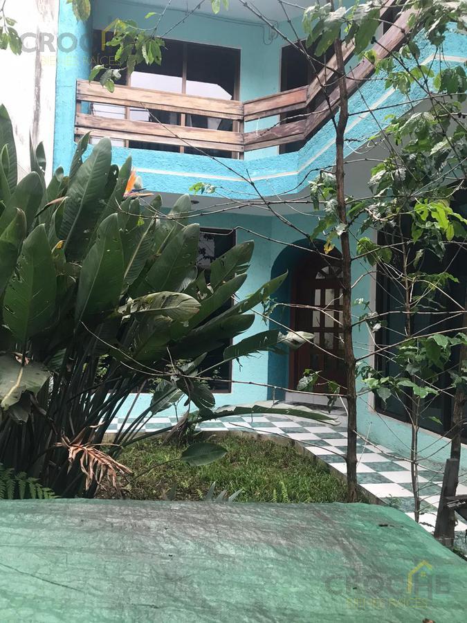 Foto Departamento en Renta en  Xalapa Enríquez Centro,  Xalapa  Departamento en renta en Xalapa Ver zona Centro calle Azueta 1 recamara