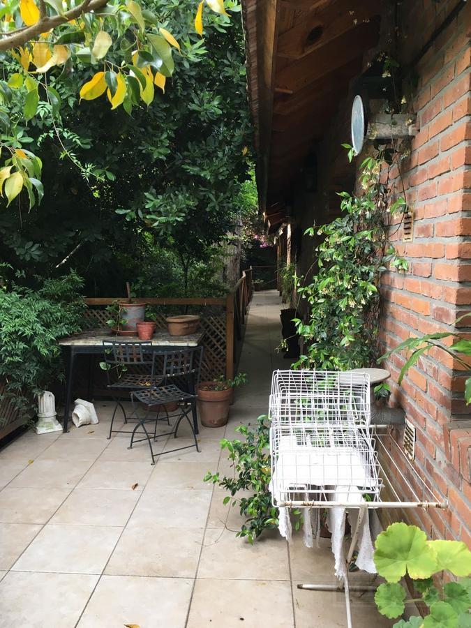 Casa en venta en Casuarinas Lomas de San Isidro