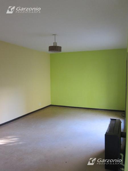 Foto Departamento en Venta en  Trelew ,  Chubut  B° UPCN