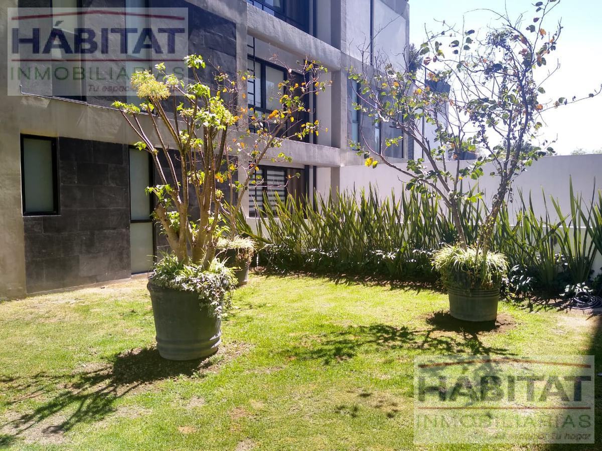 Foto Departamento en Venta en  Puebla de Zaragoza ,  Puebla  DEPARTAMENTO EN VENTA SANTA CRUZ BUENA VISTA PUEBLA
