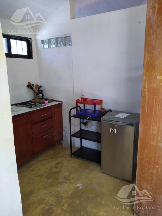 Foto Casa en Venta en  Chetumal ,  Quintana Roo  Casa en venta en Chetumal