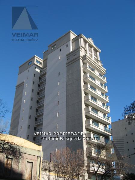 Foto Departamento en Alquiler en  La Plata ,  G.B.A. Zona Sur  44 N° al 800