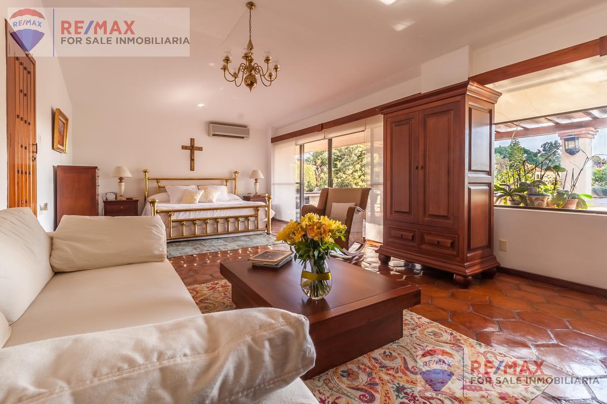 Foto Casa en Venta en  San Miguel Acapantzingo,  Cuernavaca  Venta de hermosa residencia en Acapatzingo, Cuernavaca…Clave 3056