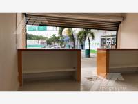 Foto Local en Renta en  Villas Otoch Paraíso,  Cancún  LOCAL EN RENTA SOBRE AV. COMERCIAL, PLAZA VILLACRETA, $8,849, CLAVE CLAU42020