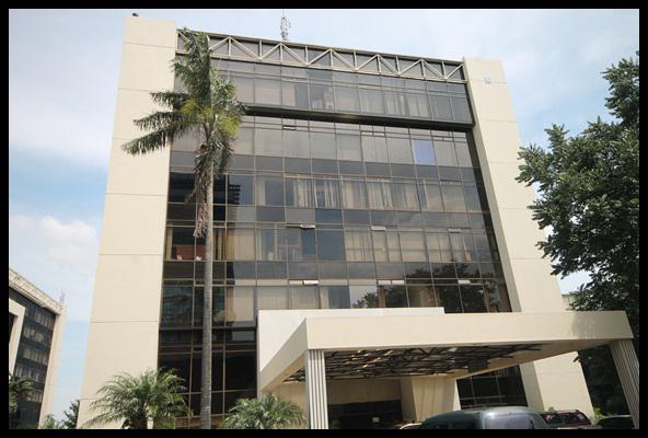 Foto Oficina en Venta en  Mata Redonda,  San José   Oficina totalmente amueblada con preciosas vistas en 6to piso, La Sabana.