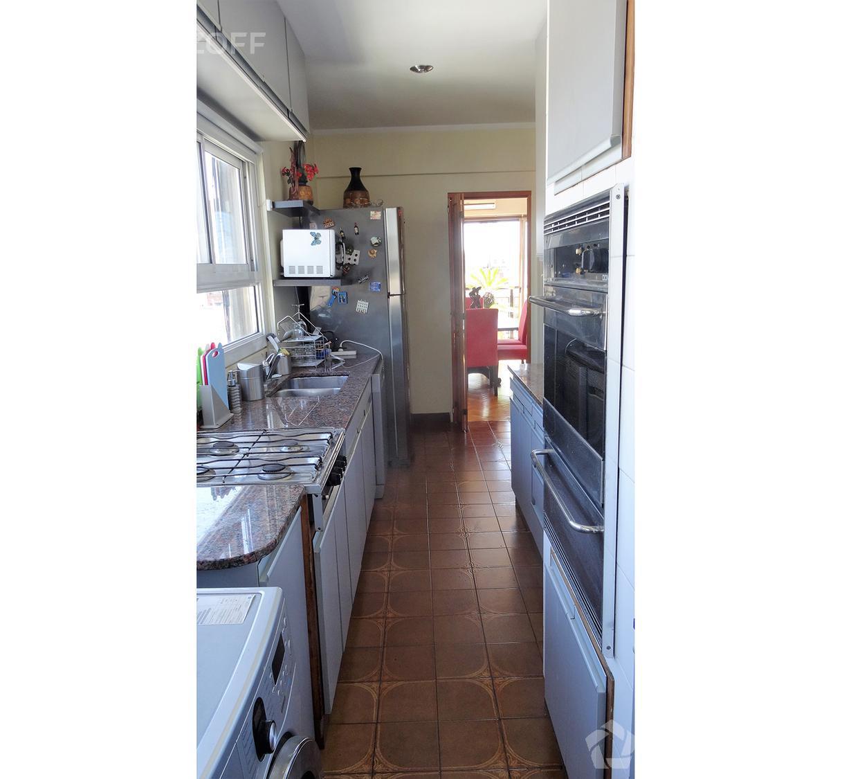Departamento-Alquiler-Palermo-Billinghurst y Las Heras
