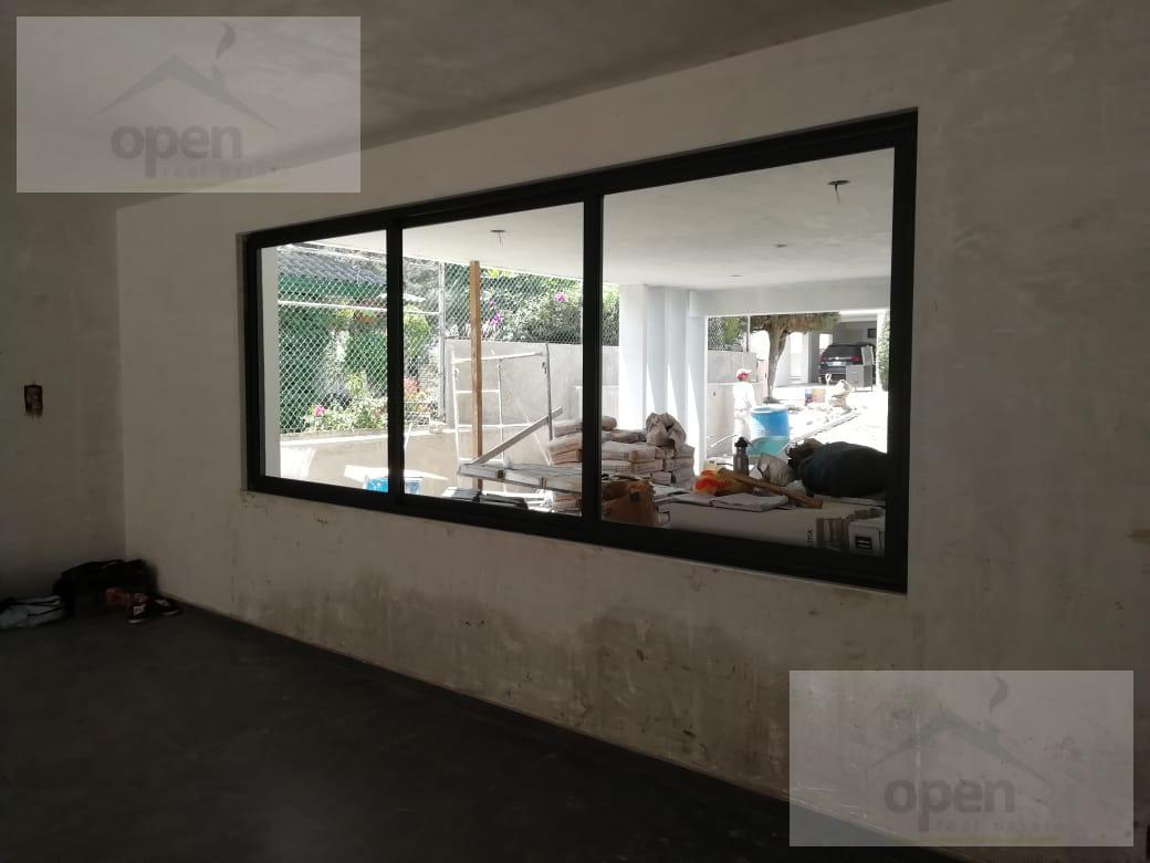 Foto Casa en Venta en  Valle Escondido,  Atizapán de Zaragoza  Loma de vallescondico preventa