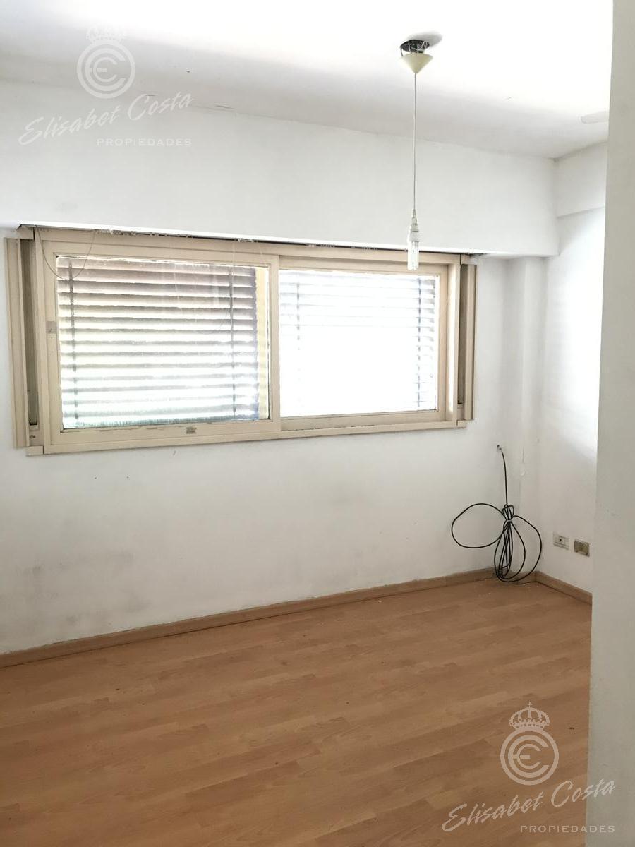 Foto Departamento en Alquiler en  Avellaneda ,  G.B.A. Zona Sur  Piaggio al 100