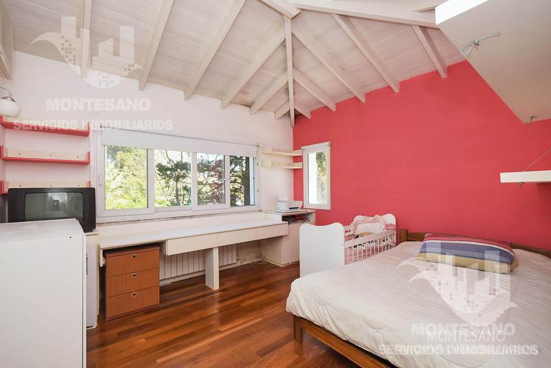 Foto Casa en Venta en  la horqueta,  San Isidro          ADA ELFLEIN al 3100