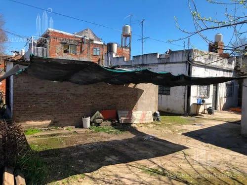 Foto Casa en Venta en  Billinghurst,  General San Martin  Primera Junta al 5300