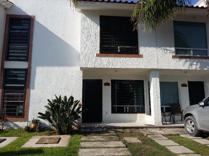 Casa en renta Portales de Santa Ursula León Gto