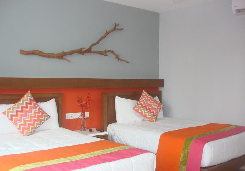 Tulum Centro Apartment for Sale scene image 6