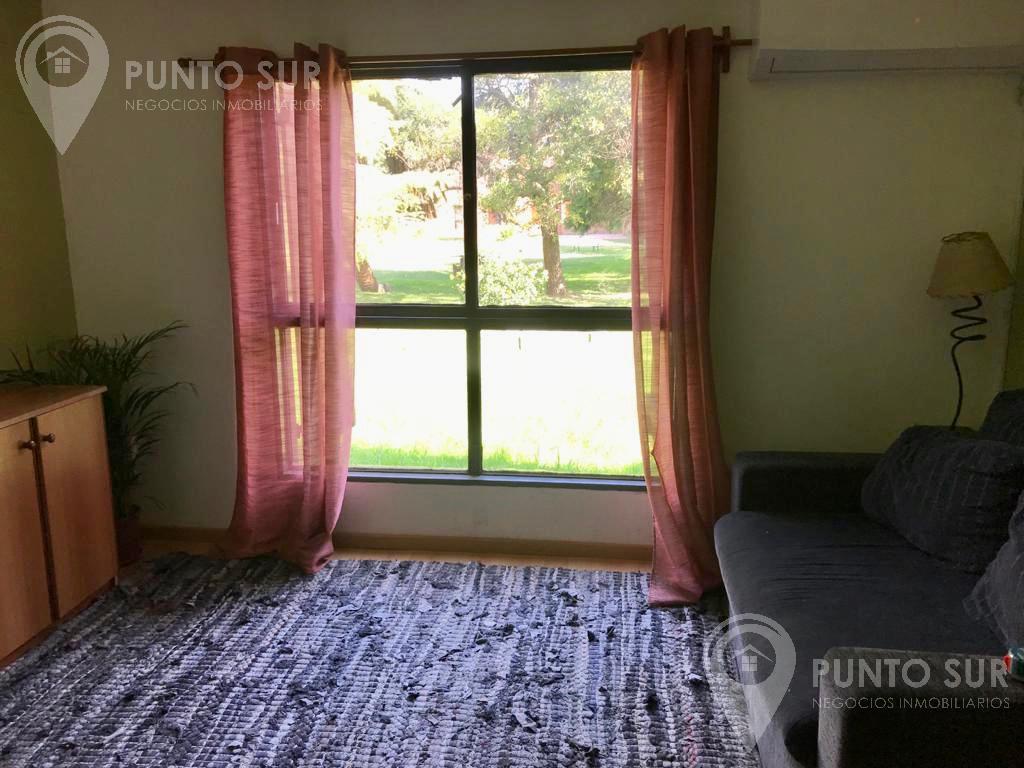 Foto Apartamento en Venta en  Juan Lacaze ,  Colonia  Juan Lacaze