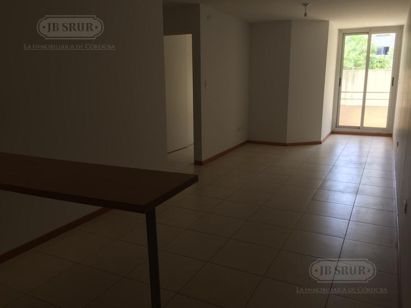 Foto Departamento en Alquiler | Alquiler en  General Paz,  Cordoba  Ovidio Lagos 200