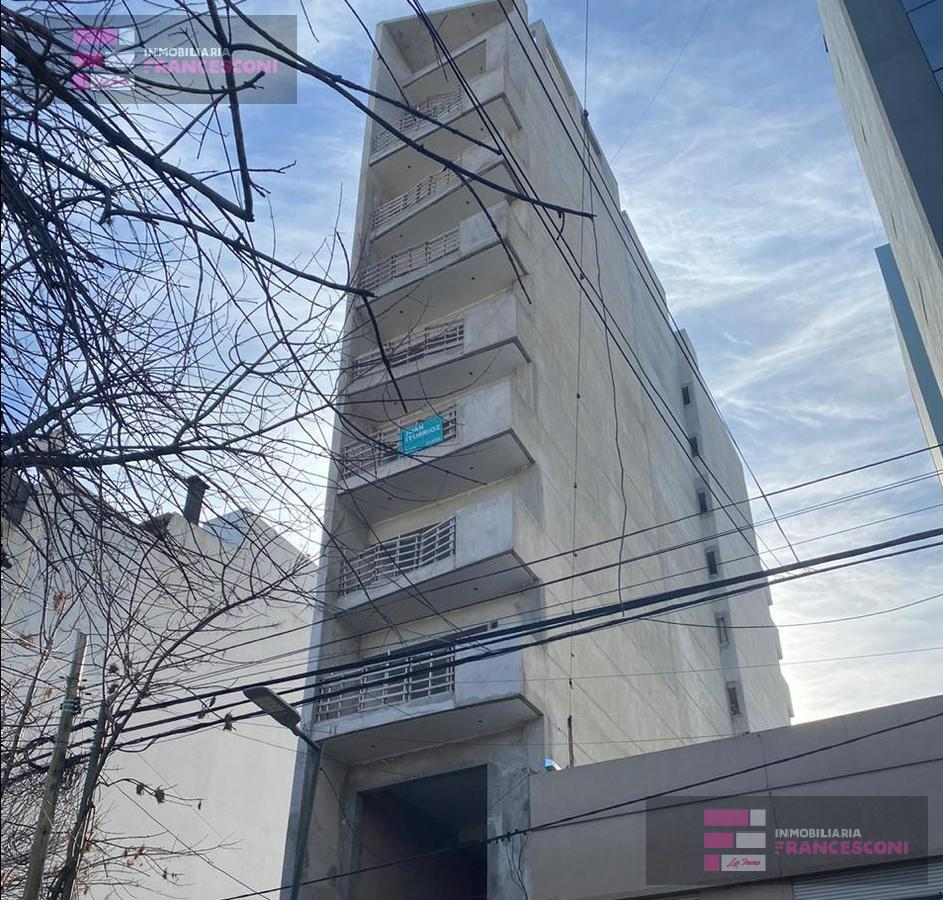 Foto Departamento en Venta en  La Plata,  La Plata  12 38 y 39
