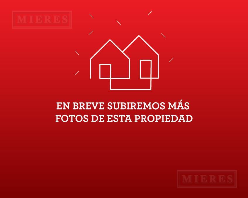 Casa - San Matias