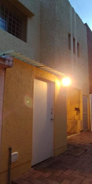 Foto Departamento en Venta en  Panamericana,  Chihuahua   Departamento Venta Col. Panamericana $1,349,000 Kararr ECG2