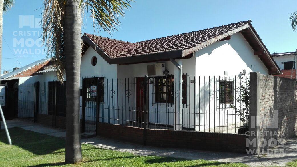 Foto Casa en Venta en  Ingeniero Maschwitz,  Escobar  Casa Maschwitz cerca de Panam