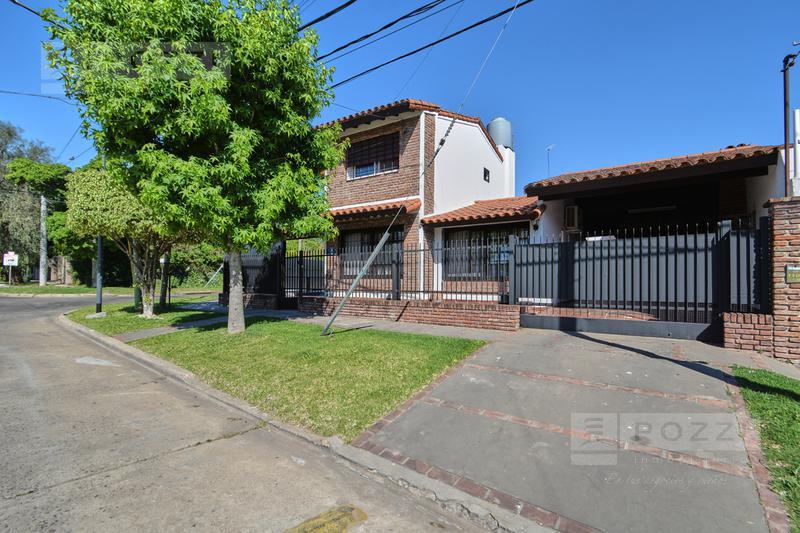 Foto Casa en Venta en  General Pacheco,  Tigre  Nahuel Huapi al 1300