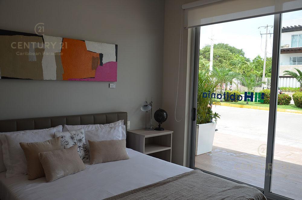 Playa del Carmen Departamento for Venta scene image 46
