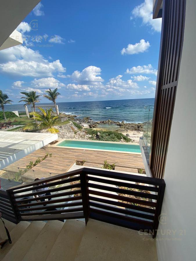 Quintana Roo Departamento for Venta scene image 7